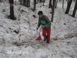 Кубок Гродно 2013 а