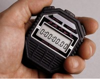 stop-watch-1200-2-